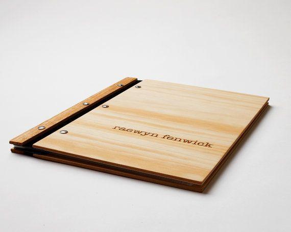 folio design wood engraved modern by lorgieandme 70