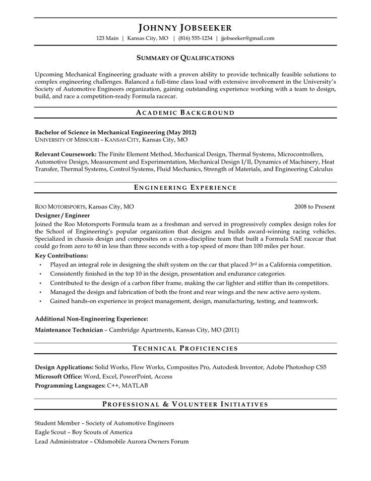 New Grad Rn Resume Samples. New Grad Nursing Resume Examples On