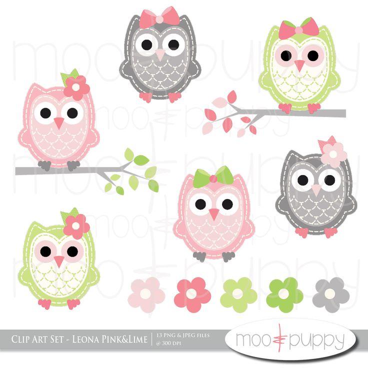owl baby shower clip art car tuning