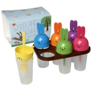 Adorable ice pop molds!!