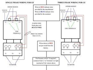 91 f350 73 alternator wiring diagram |  regulator