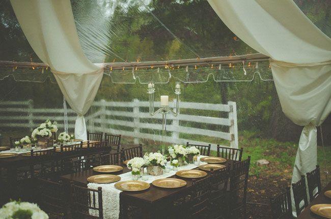 nunta la ferma, nunta la cort