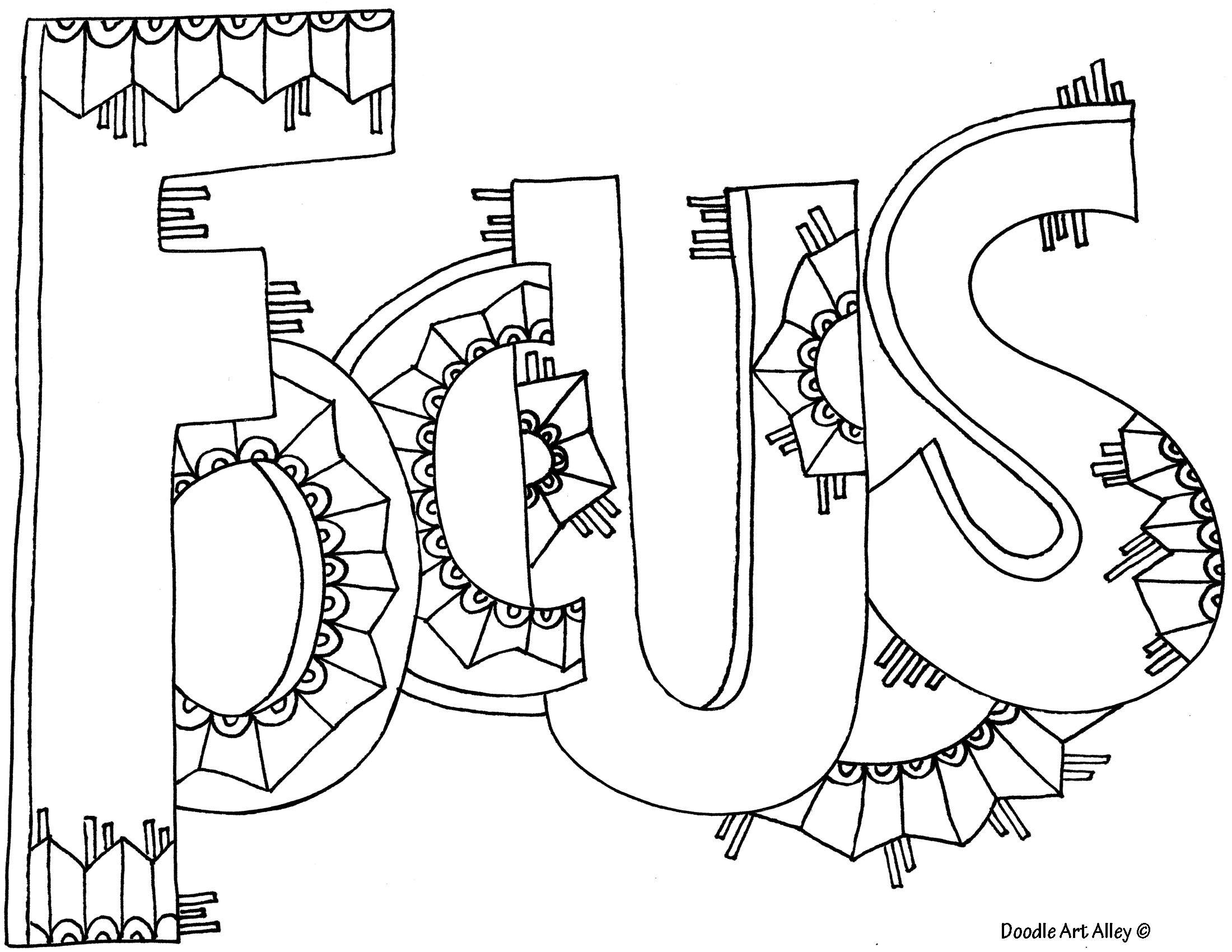 Inspirational Art Coloring Pages Coloring Pages