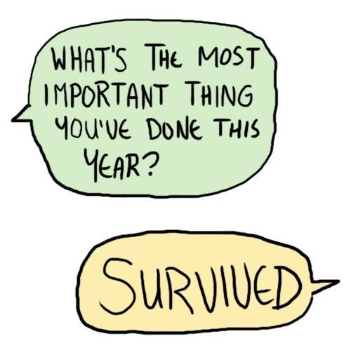 Image result for survived quotes