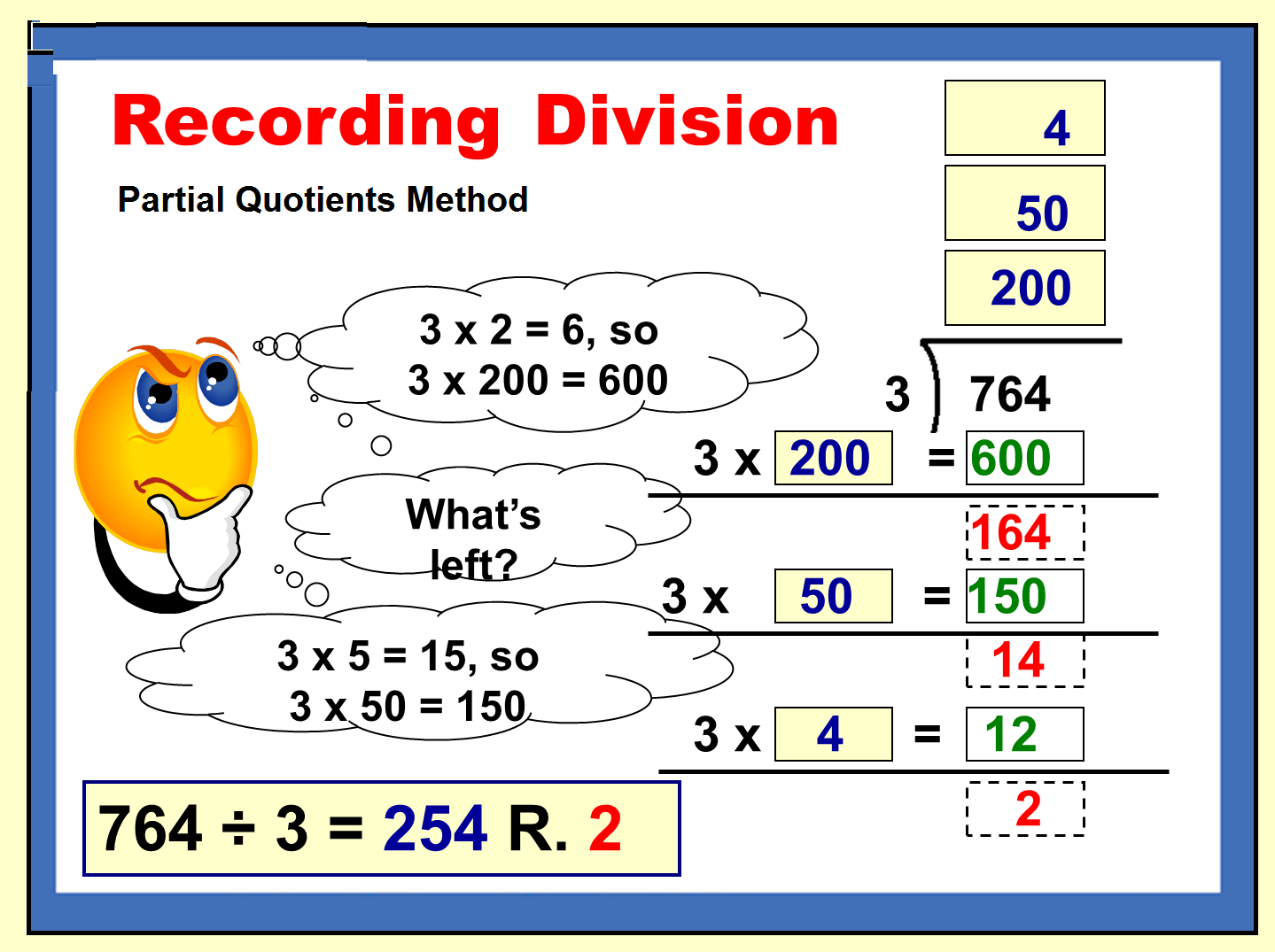 Idevbooks Math Apps Fraction And Division Promo Codes