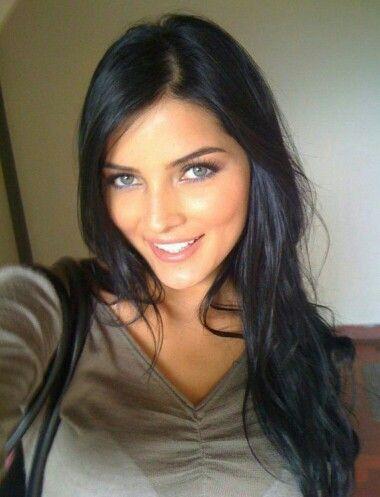 she very qw pinterest