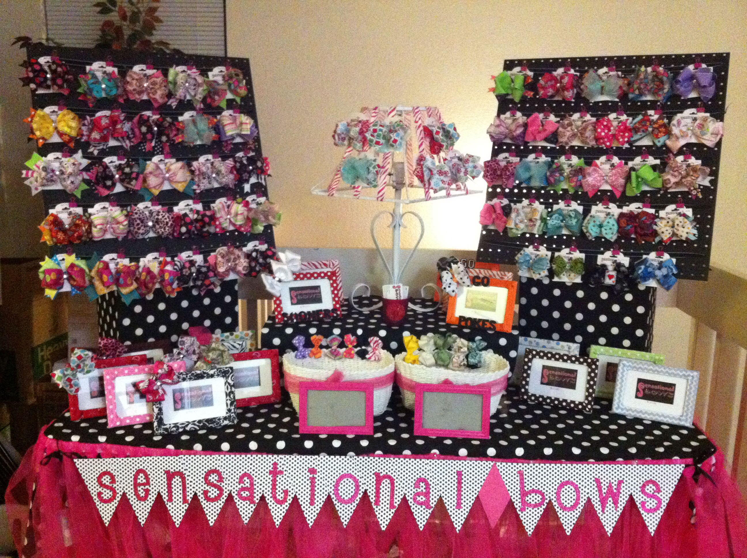 Pin By Donna Williams On Displaying Products Ideas And