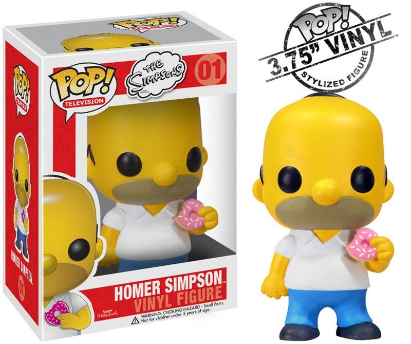 Pin by esther trousdale on Funko pop! | Pinterest