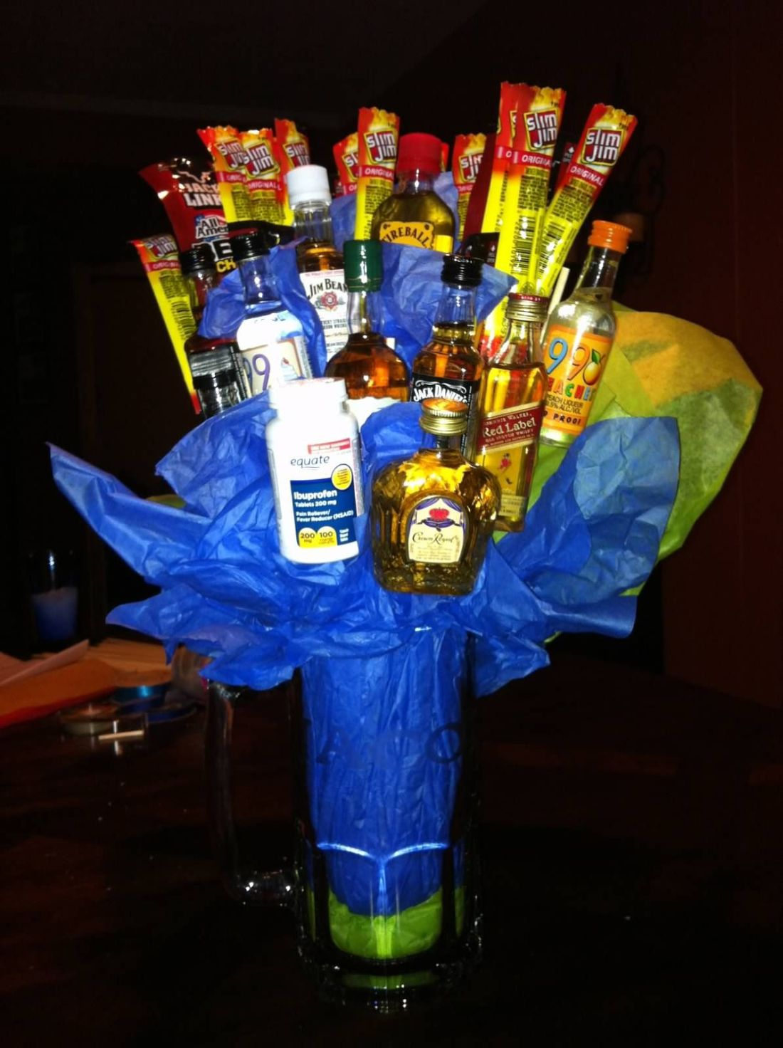 21st birthday gift for a male gift ideas pinterest