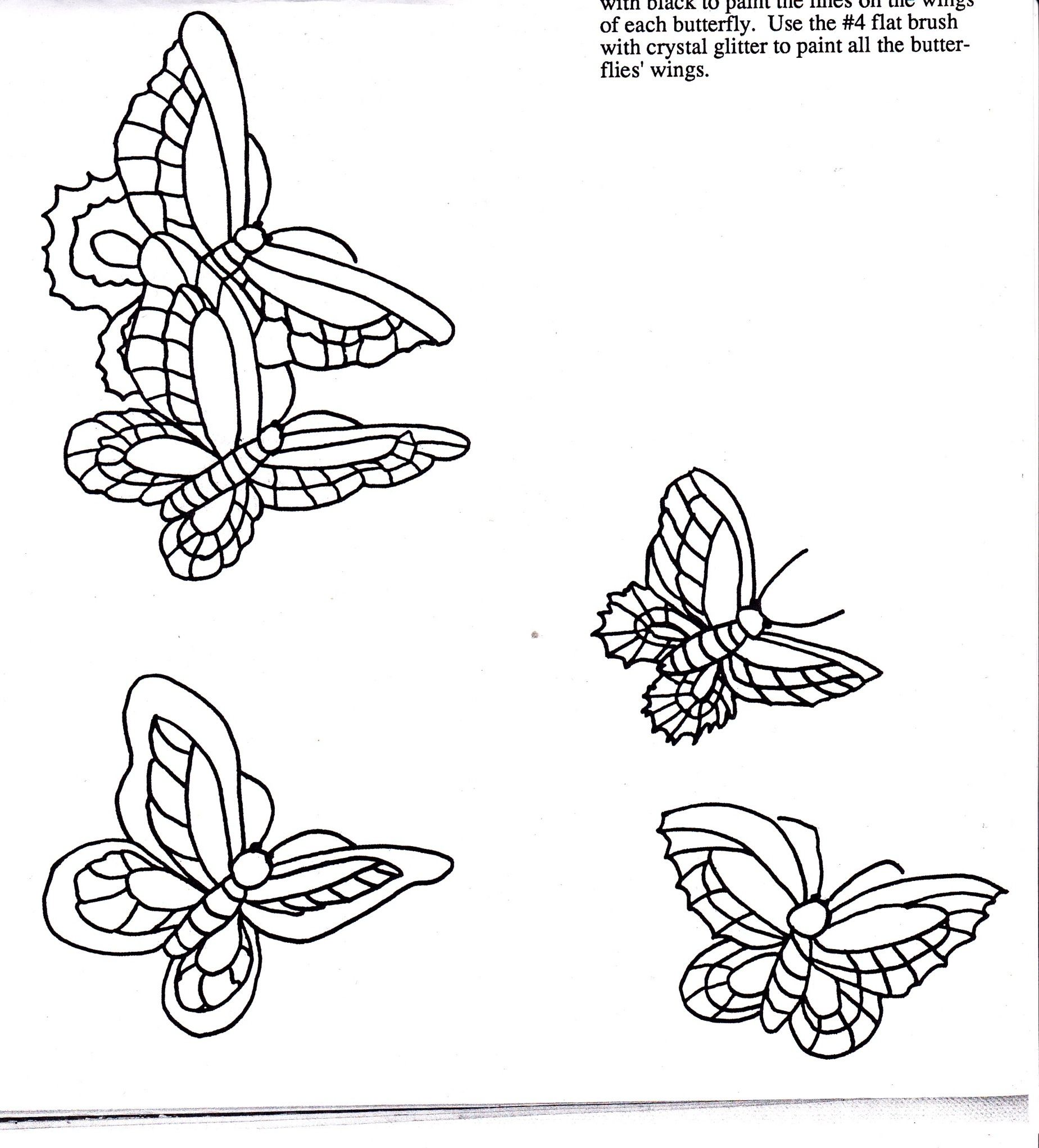coloring pages colouring pages pinterest