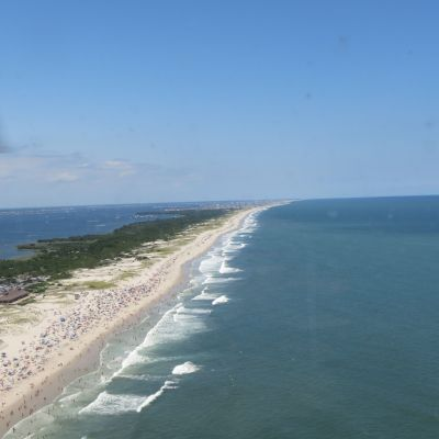 Island Beach State Park | We love IBSP | Pinterest