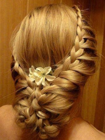 beautiful old victorian hairstyle halloween wedding ideas pintere
