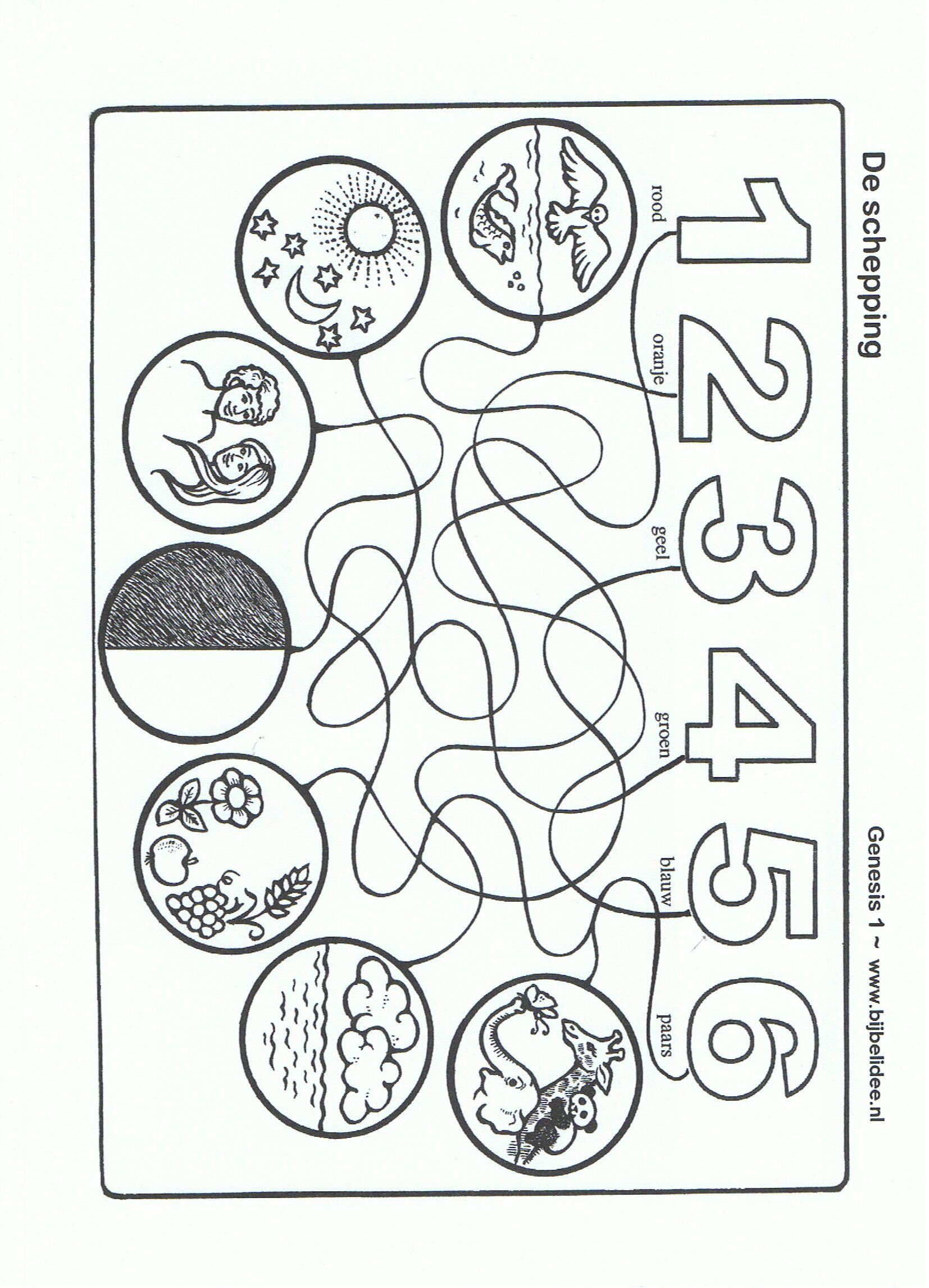 Biblia Dla Moich Dzieci