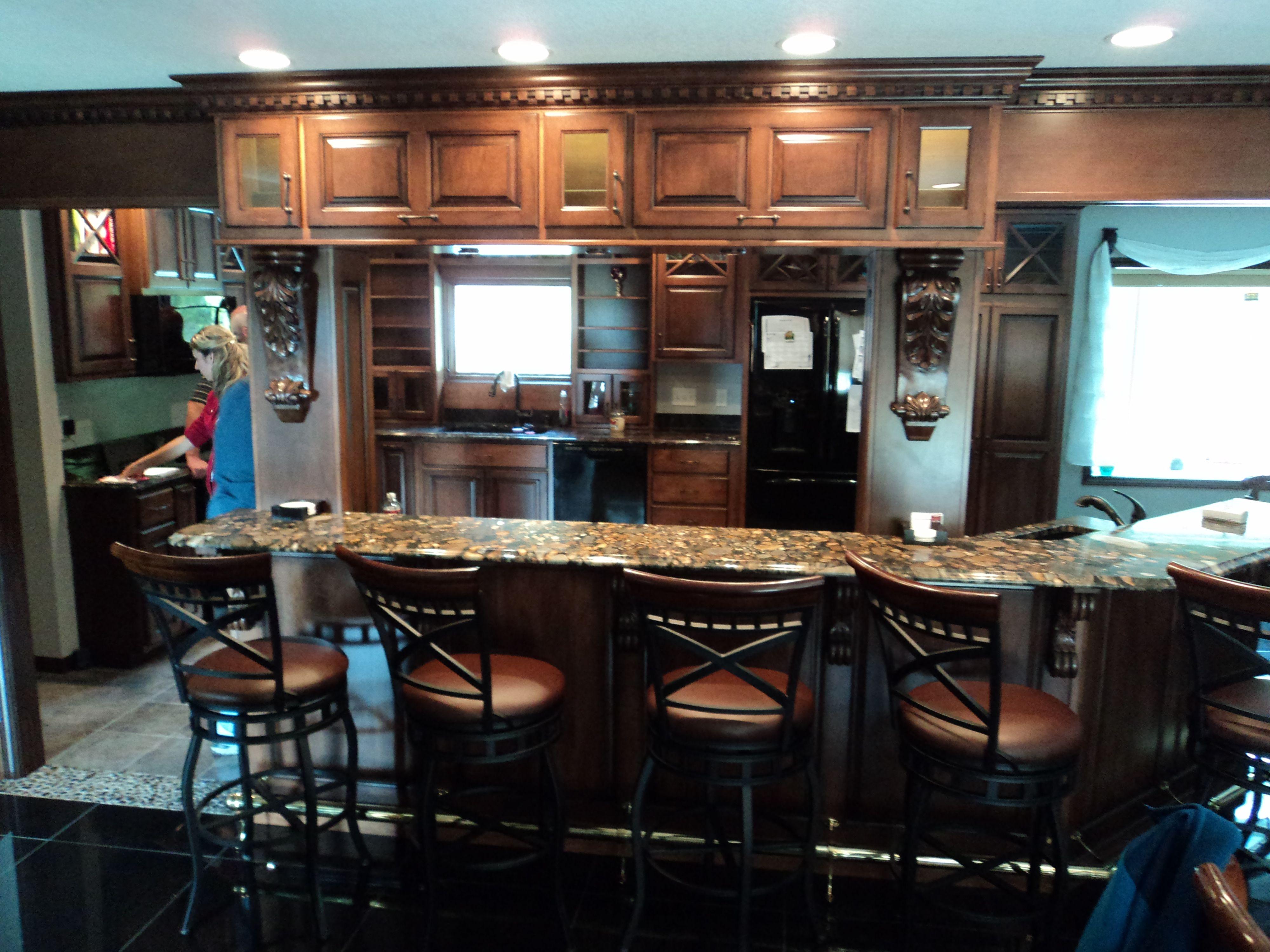 High End Kitchen Cabinets High End Kitchen Remodel After Kitchen Cabinets