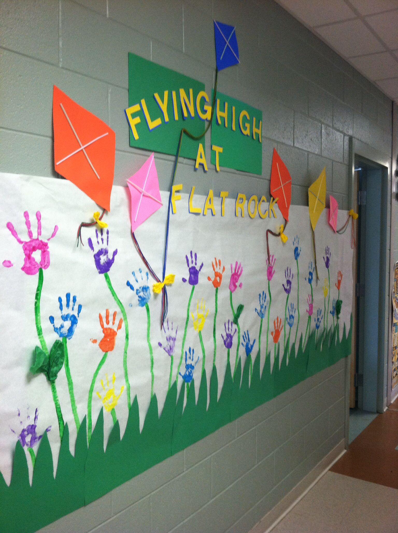 Over 100 Spring Kite Ideas For Classroom Teachers
