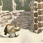 Sociala fonder Lund- utbetalning till jul