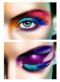 Make-up www.korigami.vn