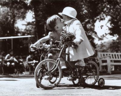 Kiss Kids