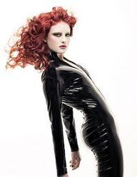 NAHA 2013 Finalist, Newcomer of the Year: Aaron Rogers Photographer: Eric Fisher