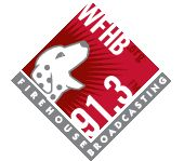 WFHB Community Radio  - Bloomington, IN.