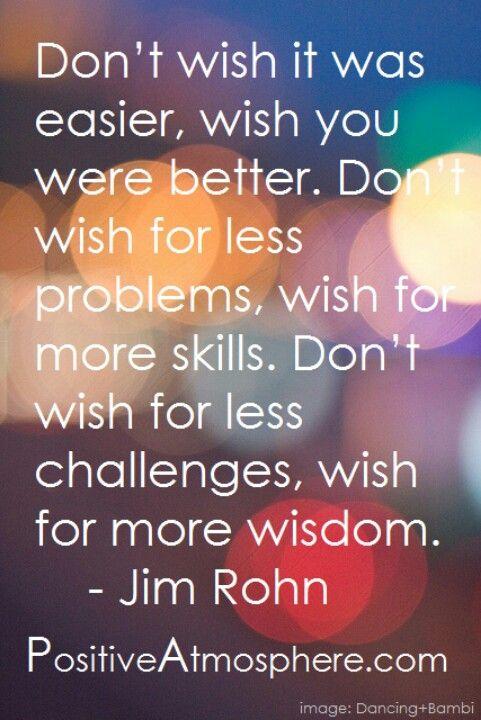 True positive thinking. #hawaiirehab www.hawaiiislandrecovery.com