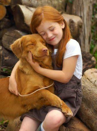 il mio #cane fa parte della #famiglia