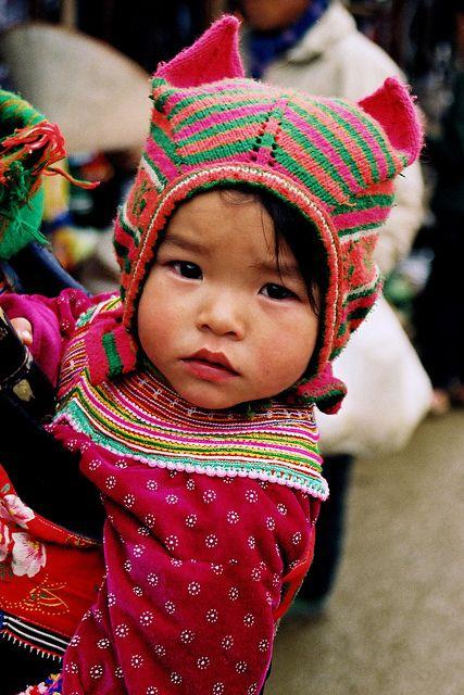 vietnam bébé da ichauvel