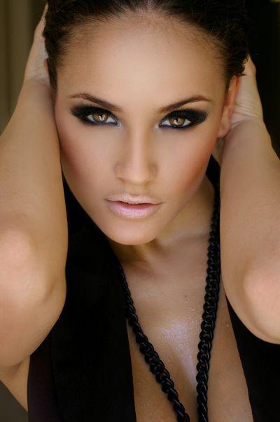 keng001:  Michael Franco (Photographer) (via Where Professional Models Meet Model Photographers
