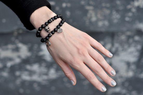 Bracelet fantaise