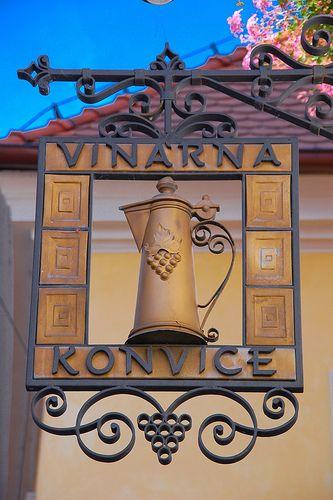 Český Krumlov 2008
