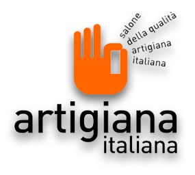 Ritorna also quest'anno dal 25 Aprile all'1 Maggio Nel Quartiere Fieristico di Modena la 75 / a edizione di Artigiana, Salone della Qualità Artigiana Italiana.