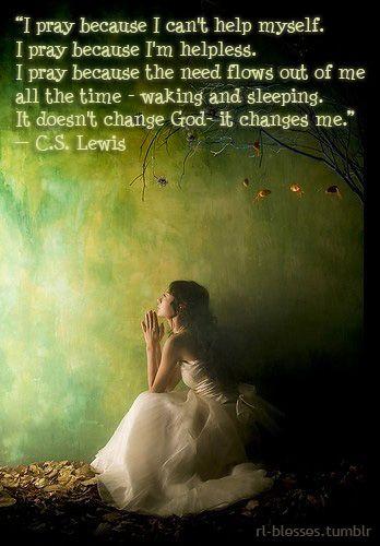 - C. S. Lewis