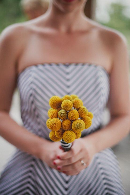 White and Black Bridesmaids Dress with chevron stripes #weddings #bridesmaids #dresses #bridesmaidsdresses #chevron #chevronweddings #themedweddings #jevel #jevelwedding #jevelweddingplanning Follow Us: www.jevelweddingplanning.com www.facebook.com/jevelweddingplanning/  www.pinterest.com/jevelwedding/ www.linkedin.com/in/jevel/ www.twitter.com/jevelwedding/