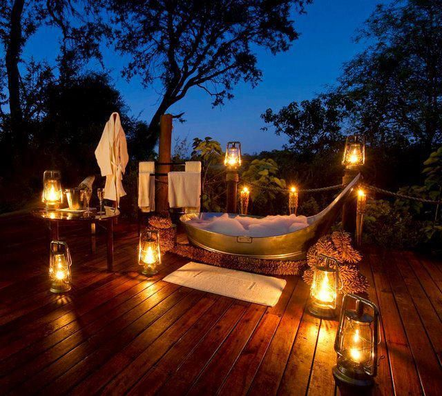 candlelight, sunset, romantic, .