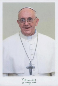 "(20) Twitter / Search - ""Papa Francisco"""