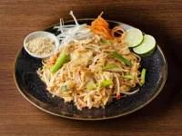 the patio thai delivery menu order