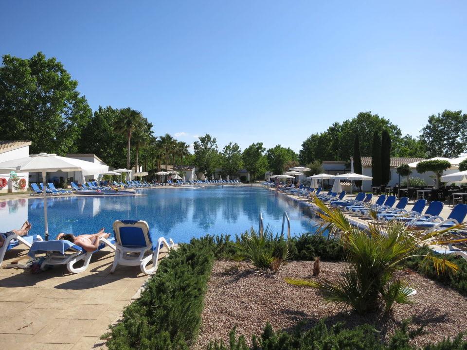 Badeparadies Fr Jung Und Alt Hotel Valentn Playa De