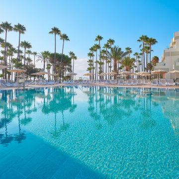 die besten mallorca hotels bei holidaycheck