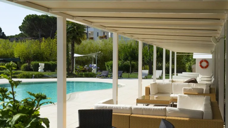 hotel san marco bibione