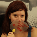 Alicia Ortega Herrero - Google+