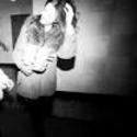 Emma Nemtin - Google +
