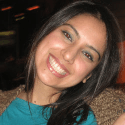 Community Manager Appreciation Day 2013 Hangout | Meena Sandhu - Google+