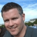 Community Manager Appreciation Day 2013 Hangout | Paul Dillon - Google+