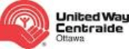 United Way Ottawa