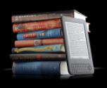 List of Free eBooks Website | Find Free Kindle eBooks