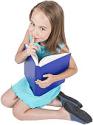 List of Free eBooks Website   FREE BOOKS • 20,000+ full-text free books!