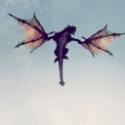 Fuck Yeah Dragons