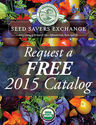 Seed Savers Exchange - Organic, Heirloom Garden Seed Info & Store