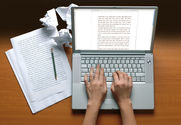 Freelance Writing - Ways to Write (for Pay) | Content Row