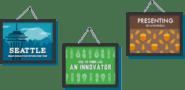 Presentation Software that Inspires | Haiku Deck